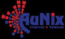 AuNix Internet and Telecom