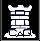 Chess Association of Queensland