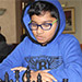 Sravan Renjith