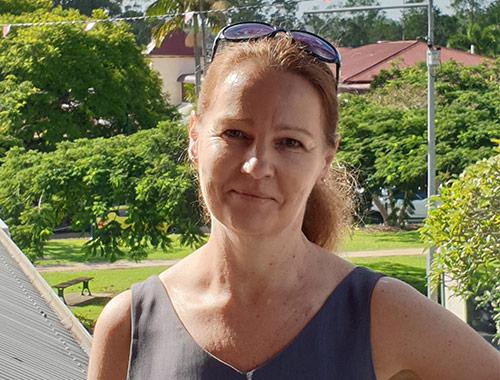 Justine Jule